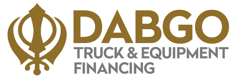 Dabgo Truck & Equipment Financing